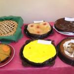 конкурс тыквенных пирогов_1
