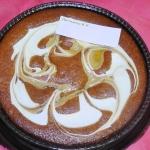 конкурс тыквенных пирогов_10