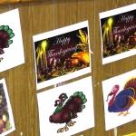 Thanksgiving Day1