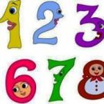 летний математический календарь