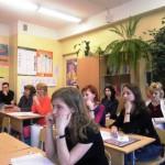 семинар для учителей иностранного языка