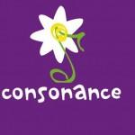 конкурс песни CONSONANCE  2015