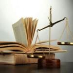 месяц правовых знаний