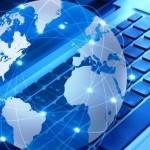 Международная конференция по информатике